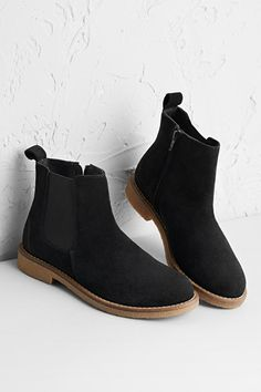 484c25473 15 Best Shoes images   Ankle booties, Ankle Boots, Delivery
