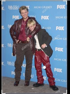 Aaron Carter, Music Awards, Punk, Movies, Movie Posters, Fictional Characters, Style, Musica, Swag