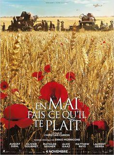 Les saisons du cinéma : 19.09 jusqu'à 21.10 au cinespace à Beauvais