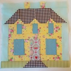 Lori Holt Quilts On Pinterest Aprons Bees And Fat Quarters