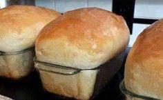 Ingredients:      1 envelope yeast   1 teaspoon sugar   1/4 cup warm water   pinch of ginger (helps activate the yeast)   2 cups warm ...