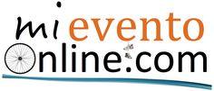 https://www.mieventoonline.com/index.php  Estas organizando un evento deportivo? Comunicate - Tenemos las herramientas que necesitas!
