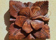 sculpture-bois-idées-fleur