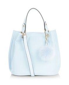 51 Best Bags Wallets images  c763775c24c2f