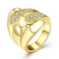 White lingerie mulher online shopping india acessorios para mulher wedding ring crystal finger men ring wedding decoration skgr382 junglespirit Choice Image