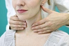 17 σπιτικές θεραπείες για τη βουλωμένη μύτη