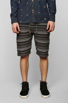 Koto Sweater Short - Urban Outfitters