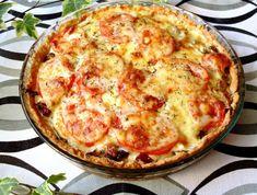 Go Veggie, Veggie Recipes, Baby Food Recipes, Vegetarian Cooking, Vegetarian Recipes, Swedish Recipes, Recipe For Mom, Everyday Food, Food Inspiration