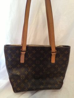e5c67932941a Vintage Louis Vuitton purse by TexasTreasureHunt on Etsy