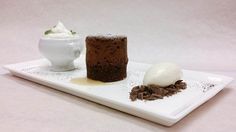 Aulani, a Disney Resort & Spa Features Local Ingredients in Luscious New Desserts at 'AMA 'AMA