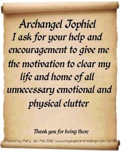 Linda Shell - Google+ Angel Spirit, Angel Arcangel, Angel Quotes, Angel Numbers, Angel Cards, Guardian Angels, Arch Angels, Angel Healing, Ascended Masters