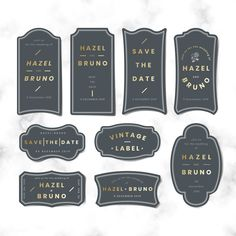Tea Labels, Spice Labels, Logo Sticker, Sticker Design, Honey Packaging, Coffee Packaging, Box Packaging, Marble Sticker, Coffee Label