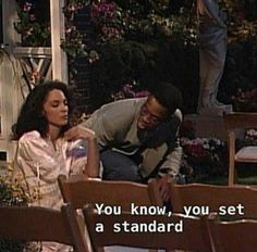 17 Times Dwayne And Whitley Pioneered Relationship Goals - Real Time - Diet, Exercise, Fitness, Finance You for Healthy articles ideas Tv Couples, Black Couples, Romantic Couples, Power Couples, Great Love Stories, Love Story, Dwayne And Whitley, Prayer For Married Couples, Marriage Prayer