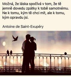 Just Love, True Love, Motto, My Life, Language, Spirit, Wisdom, Motivation, Words