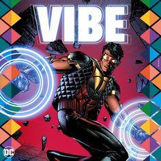 Flash Wallpaper, Geek Culture, Captain America, Dc Comics, Superhero, Fictional Characters, Fantasy Characters
