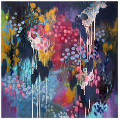Portfolio - Stephanie Corfee