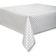 gold and white disposable table cloth - Google Search