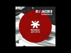 Jacob B - Bau Bar [Republic Artists Records] Events, Artists, Bar, Music, Musica, Musik, Muziek, Music Activities, Artist