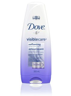 VisibleCare® Softening Crème Body Wash with NutriumMoisture® Dove Body Wash, Makeover Tips, Dove Products, Our Body, Shower Gel, Creme, Cleaning Supplies, How To Find Out, Bottle