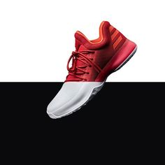 6dd44bfe3a9 Novità. Gila MonsterJames Harden ShoesAdidas ...