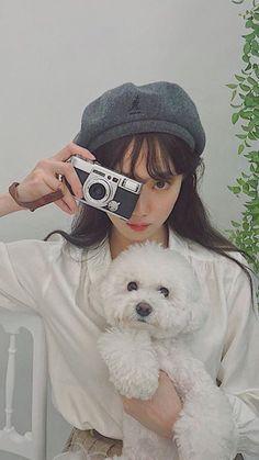 Kim Bok Joo Fashion, Korean Actresses, Korean Actors, Lee Sung Kyung Wallpaper, Weightlifting Kim Bok Joo, Weighlifting Fairy Kim Bok Joo, Instagram Asian, Kim Book, Joo Hyuk