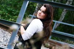 Charmed Erika copyright - Lenka Pľutová (me)
