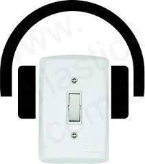 como fazer um adesivo de tomada parede moldes Wall Painting Decor, Wall Paintings, Geek Decor, Diy Tumblr, Tape Art, Posca, Light Switch Covers, My Room, Diy Home Decor