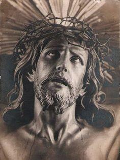 Jesus is my bestest friend