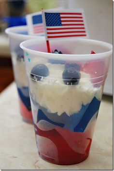 4th of July Food More Ideas - Good Recipes Online