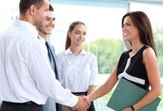 Этика деловых отношений между мужчиной и женщиной - http://vipmodnica.ru/etika-delovyh-otnoshenij-mezhdu-muzhchinoj-i-zhenshhinoj/