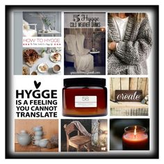 """""""Hygge is that feeling when you are home"""" by barebear1965 ❤ liked on Polyvore featuring interior, interiors, interior design, home, home decor, interior decorating and Macmillan"""