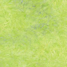 Tonga Sugar Green E - B1464 - Tonga Sugar - Fabrics by Collection - Fabric - Shop