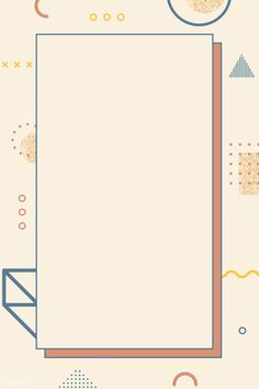 Acid Wallpaper, Tumblr Wallpaper, Frame Background, Background Templates, Landscape Lighting Transformer, Blog Banner, Memphis Pattern, Mood And Tone, Bujo