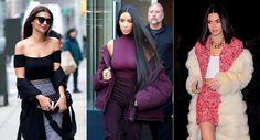 El truco de estilo que ahora aman las famosas