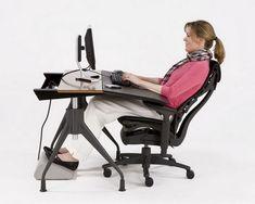офисный стол эргономичный - Поиск в Google
