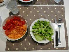 #vegetables #withyou