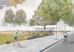 Docklands-City-Park-MALA-studio-19 « Landscape Architecture Works | Landezine