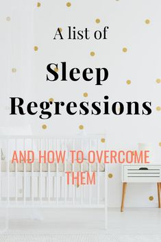Child Sleep regressions and how to overcome them, from a child sleep consultant! 9 Month Old Sleep, 6 Month Sleep Schedule, Baby Schedule, Child Sleep, Kids Sleep, 9 Month Sleep Regression, Baby Sign Language, Sleeping Too Much, Healthy Sleep