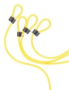 JUMP ROPE Double Dutch 12 Jump Ropes Set of 2 Licorice Style Vinyl Ropes -- Continue to the product at the affiliate link Amazon.com.