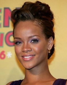 These short haircuts are also excellent for busy women because they tend to require less maintenance than longer hairstyles.
