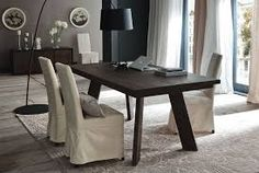 Altacorte mobili ~ Pin by arredamenti berettieri on tavoli altacorte