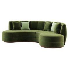 Modern Leather Sofa, Modern Sofa, Leather Sofas, Modern Living, Mid-century Modern, Sofa Furniture, Furniture Design, Furniture Dolly, Plywood Furniture