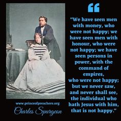 He First Loved Us, Charles Spurgeon, Thank You Jesus, Biblical Quotes, Love Him, Christianity, Verses, Faith, Happy