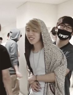 my fave couple Ho Baby, Dong Woo, Infinite, Sailing, Have Fun, Angeles, Ships, Fandoms, Kpop