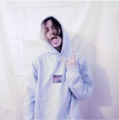 Ig: mlodyskiny Peeps, Raincoat, Hoodies, Boys, Style, Fashion, Rain Jacket, Baby Boys, Swag