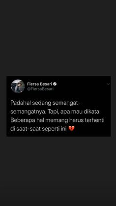 Ispirational Quotes, Today Quotes, Reminder Quotes, Self Reminder, Short Quotes, Qoutes, Find Myself Quotes, Quotes Galau, Twitter Quotes