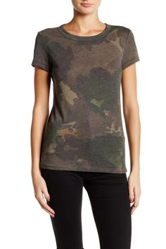 Ideal Tee by Alternative on @nordstrom_rack
