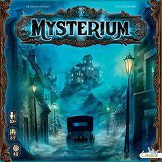 Mysterium Asmodee http://smile.amazon.com/dp/B013TJ5P80/ref=cm_sw_r_pi_dp_fdZ5wb1NFVG22