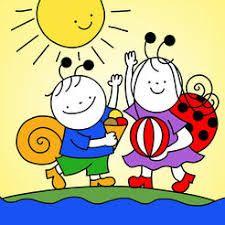 Kapcsolódó kép Charlie Brown, Hello Kitty, Snoopy, Fictional Characters, Google, Art, Art Background, Kunst, Performing Arts