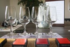 spice route Artisan Chocolate, Flute, Wines, Wine Glass, Spice, Champagne, Tableware, Spices, Dinnerware